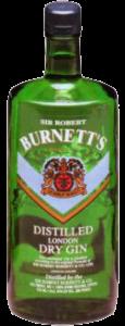 Burnetts_Gin