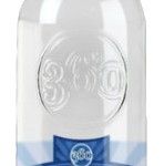 750mL: SALE PRICE: $13.20